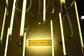 view bench rope lighting. luke lamp cou0027s center pendant rope lights give energy efficient leds an elegant new form co u2013 inhabitat green design view bench lighting