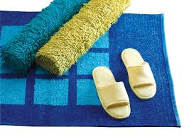 bath rugs kids bath rug enchanting extra large bath mats rugs uk