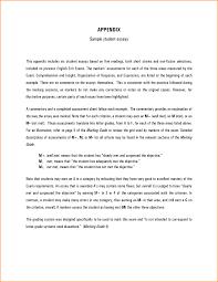 high school high school essays samples photo essay examples  high school 10 high school admission essay samples invoice template high school essays samples