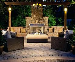 image outdoor lighting ideas patios. Mesmerizing Outdoor Lighting Ideas 8 To Inspire Your Spring Backyard Image Patios I