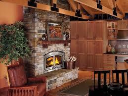 image of stone fireplace mantels baton rouge