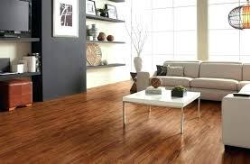 vinyl plank flooring kitchen plus 5 waterproof planks installation