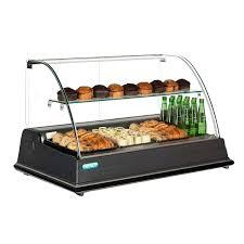 countertop display refrigerator counter top display fridge quick view countertop display refrigerator with glass door