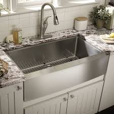 sinks home depot sinks for kitchen Kitchen Sink Faucets Home