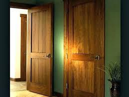 painting old wood doors wood bedroom doors interior bedroom doors wooden bedroom door inspirational interior wood