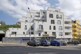 radimova břevnov prague 6 apartment two bedroom 3 kk 1 photo view more apartment two bedroom 3 kk radimova břevnov prague 6