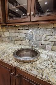 large size of stacked stone fireplace ideas stacked stone tile backsplash exterior faux stone stone veneer