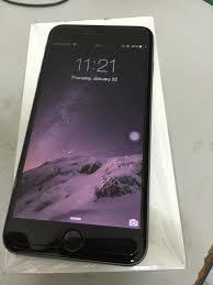apple iphone 6 space grey. apple iphone 6 plus 16gb space grey malaysia set iphone