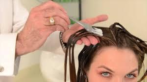 Compagnia Del Colore Video Tutorial Magic Hair Care