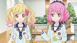 Dream Catcher Anime Fascinating Laura Sakuraba Character Analysis Anime Amino