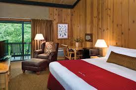 Lodge Rooms  Shawnee Lodge U0026 Conference CenterLodge Room Designs