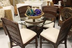 indoor beach furniture. Cool Indoor Beach Furniture Casual Showroom T