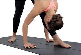 best yoga mat non slip hot yoga thick yoga mat reviews