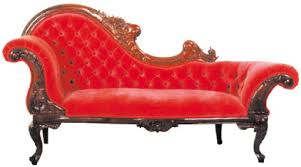 fancy couch drawing. I Will Have A Gorgeous Fainting Couch Someday. Fancy Drawing S