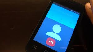 unimax u673c. budget mobile android umx mxw1 freedompop setup unimax u673c