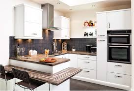 incredible fitted kitchen designs south africa 15 Best Fitted
