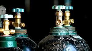 Propane Cutting Torch Tip Chart Gas Welding Acetylene Vs Propane