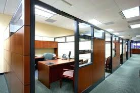 contemporary office interior design ideas. Contemporary Offices Interior Design Office Ideas Complete With Modern Wood