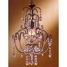 minka lavery chandelier 5 light drum 1 mini ml