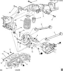 65 mustang horn wiring diagram 65 discover your wiring diagram 65 corvair truck wiring diagram