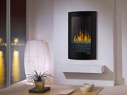 the best electric fireplaces to warm up your space freshome