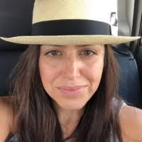 "5 ""Amy Laymon"" profiles | LinkedIn"