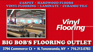 archaicawful big bobs flooring image concept g pabig auburn intended for chic big bobs flooring for