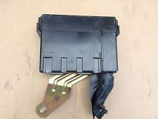 m fuse box  2006 2009 infiniti m45 m35 oem right front engine bay relay fuse box eh100 1064