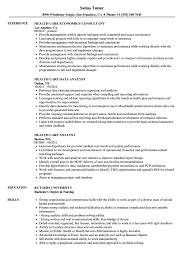 Health Care Resume Samples Velvet Jobs