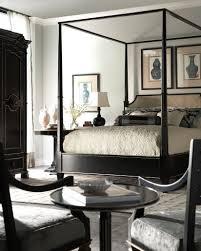 Modern Asian Bedroom Modern Asian Furniture Showcase Of Modern Asian Bedroom Designs