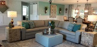 Interior Designer And Decorator Interior Designer Home Decorator Fleming Island Palm Coast FL 47