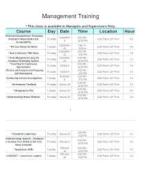 Class Schedule Excel Template Download Weight Training Workout Templates Template Google Sheets Bighaus Co