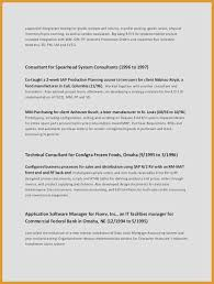Architect Resume Samples Magnificent Architect Resume Sample Useful Architecture Resume Example Sierra