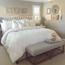 bedroom and more. Bedroom Inspiration   Decor Home, Interior Design, Decor, Luxury Bedroom. And More E