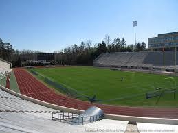 Duke Football Seating Chart Duke Vs Tickets Ticketcity
