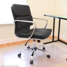 comfortable home office. Top 53 Cool Mesh Office Chair Fabric Chairs Comfortable Reception Furniture Home Flair M