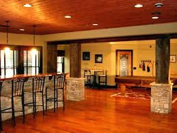 Basement Design Ideas Finished Basements Ideas Basement Design Best Ideas For Finishing A Basement Plans