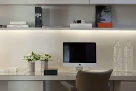 natural cabinet lighting options breathtaking. Wonderful Lighting Natural Cabinet Lighting Options Breatht To Breathtaking A