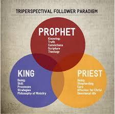 triperspectivalism leadership following and thriving michael s triperspectivalfollowerparadigm 850px