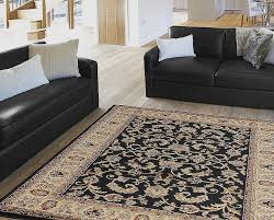 target rugs blue for home decorating ideas fresh awesome shining cool area rugs stylist design decor tar for home