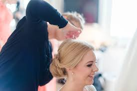 Beauty salon paderborn
