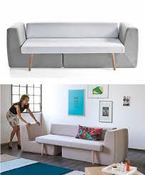 idea 4 multipurpose furniture small spaces. 23 Multifunctional Furniture Ideas For Small Apartments \u2013 Vurni Idea 4 Multipurpose Spaces L