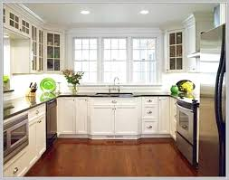 10x11 kitchen designs. 13 best ideas u shape kitchen designs \u0026 decor inspirations 10x11 y