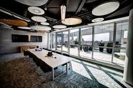 Google office snapshots Dublin Office Snapshots Google Offices Wroclaw Office Snapshots