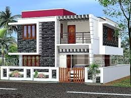 New House Download New House Plans With Photos Lotussrishti Info