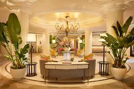 Decor:Awesome Hotel Lobby Decor Home Decor Interior Exterior Fresh To Hotel  .