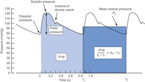 Narrow Pulse Pressure Chart Pulse Pressure An Overview Sciencedirect Topics