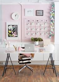 design office interiors. Interior Design Office Space At Home New How To Your Fice Like An Og Girl Interiors N
