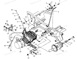 2001 Bmw 740il Engine Diagram