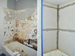 how to retile a bathroom floor bathroom floor budget renovation reveal beautiful matters 6 opt diy retile bathroom floor